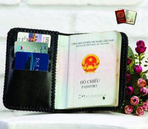 Hỗ trợ làm hộ chiếu ở ngoại tỉnh Hà Nội