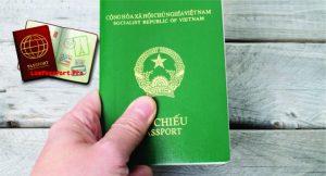 Hỗ Trợ Làm Hộ Chiếu Nhanh Tại Hà Nội - 0984.397.510