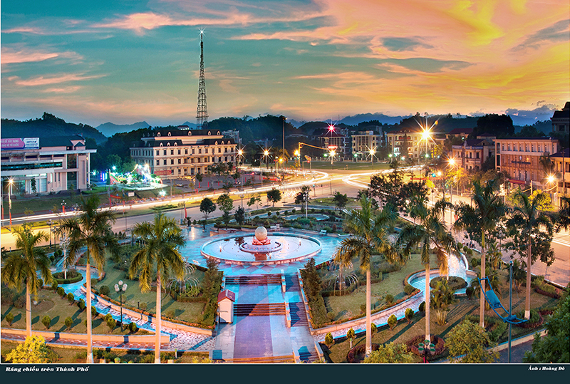Dịch vụ làm hộ chiếu nhanh tại Yên Bái – Mr Quang: 0943.604.649 – Mr Nghĩa: 0984.397.510