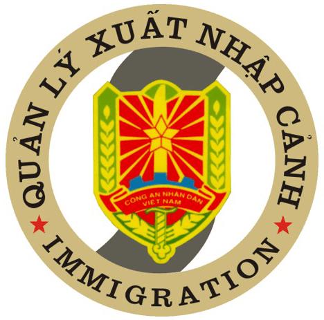 Danh sách Phòng Quản lý Xuất nhập cảnh 63 tỉnh thành Việt Nam